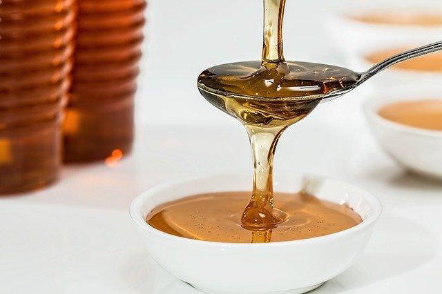عصير البصل للشعر, فوائد ماء البصل للشعر, ماء البصل للشعر