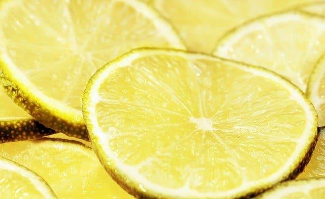 فوائد البصل للشعر, عصير البصل للشعر