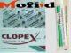 دواء كلوبكس clopex