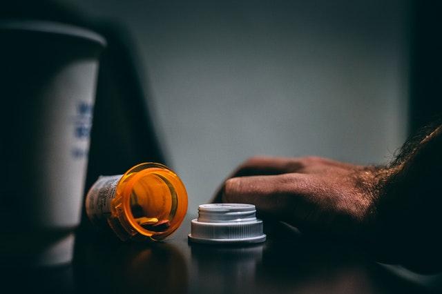 اقراص اوسوفورتين ossofortin