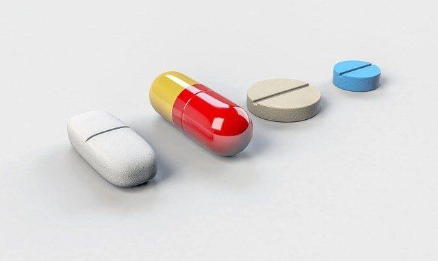دواء هيباتو فورت hepato forte