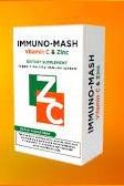 اميونو ماش Immuno mash