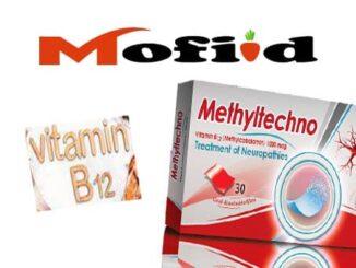 ميثايلتكنو methyltechno، ميثايلتكنو هل يزيد الوزن
